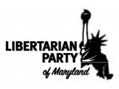 Libertarian Party of Maryland