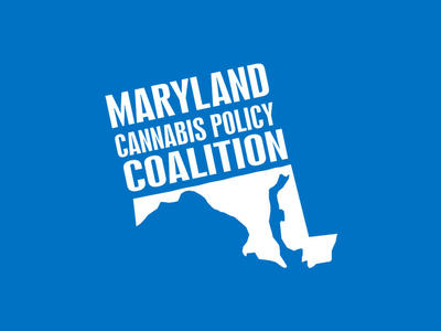 Press Release: Goucher Poll Finds 58% Support for Making Cannabis Legal in Maryland