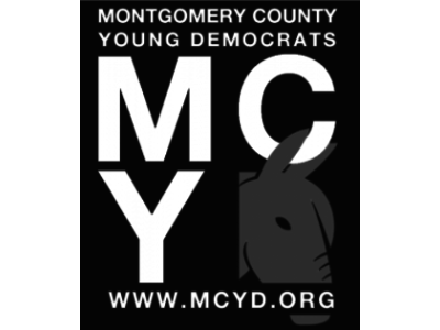 Montgomery County Young Democrats