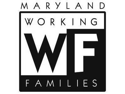 Maryland Working Families