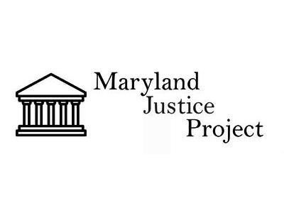 Maryland Justice Project