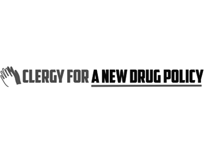 Clergy for a New Drug Policy