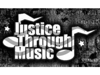 Justice Through Music