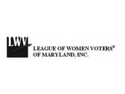League of Women Voters of Maryland