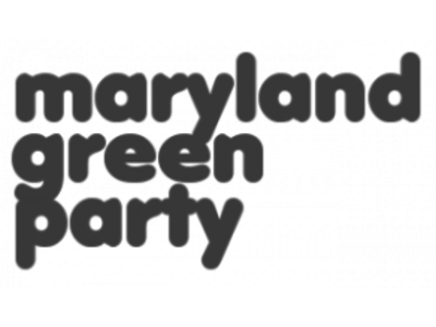 The Maryland Green Party