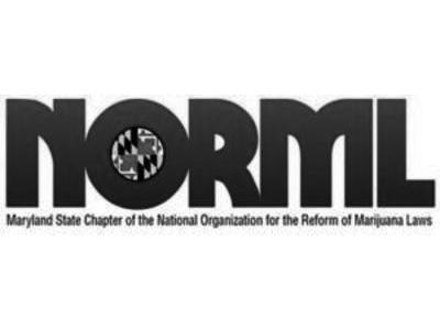 Maryland NORML