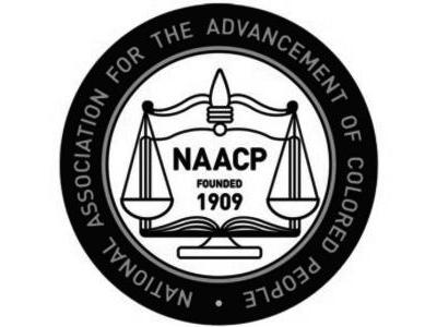 NAACP, Maryland State Conference